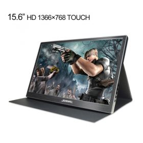 15.6 1366X768 touch