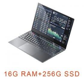 16G-256G SSD