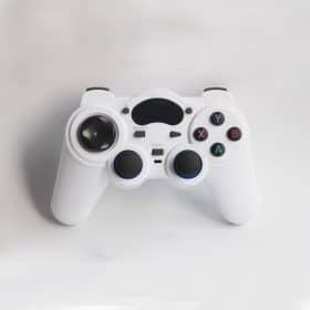 white 1pcs