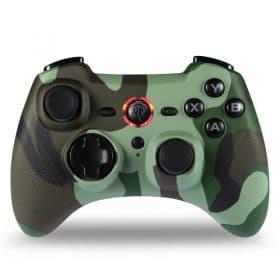 Green-Camflage