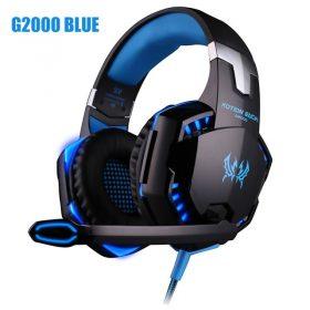 G2000 blue