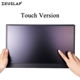 Touch Version