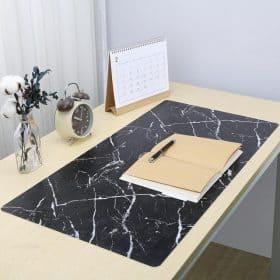 90x43 marble