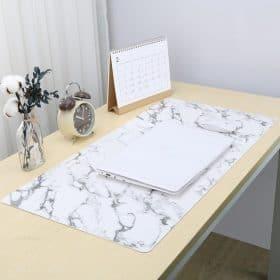 80x40 marble