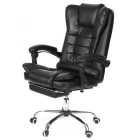 B99535 footrest