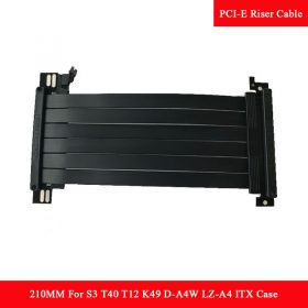 PCI Cable