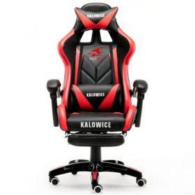 black red 1