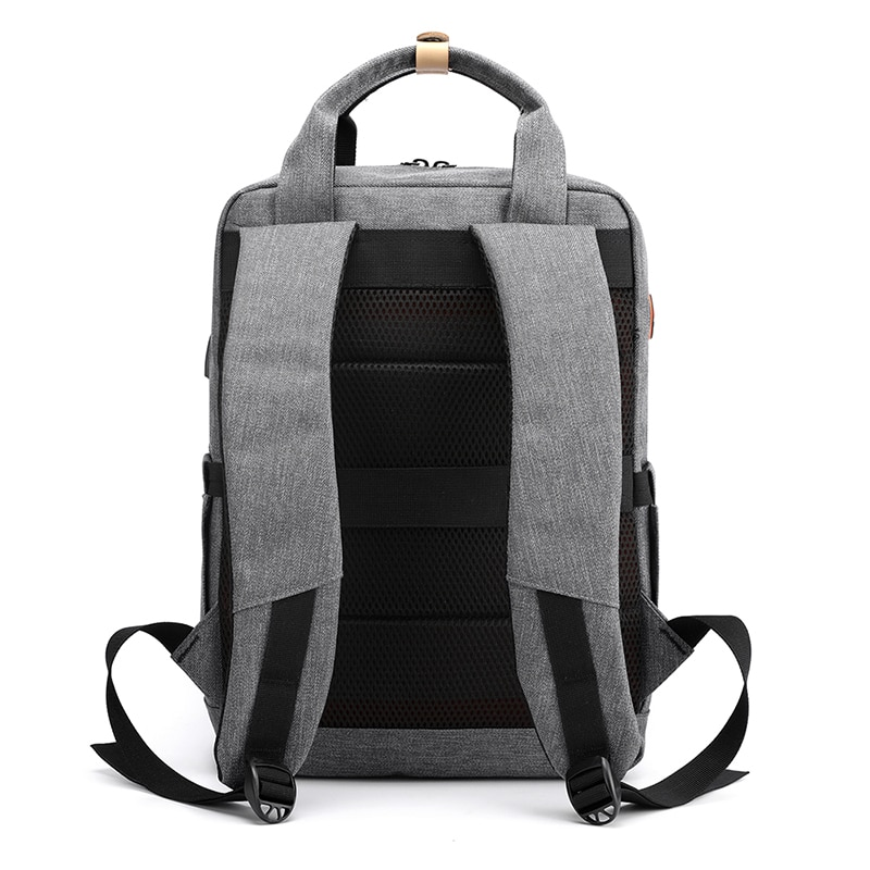 Mumford /& Sons Cool Unisex Adult Backpack School Bags Laptop Bag Student Backpack
