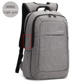 Light Grey 3090A