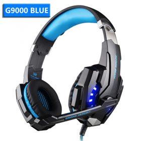 G9000 blue