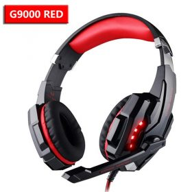 G9000 red