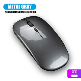 Wireless gray