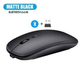 Bluetooth Black