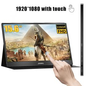 1080p touch